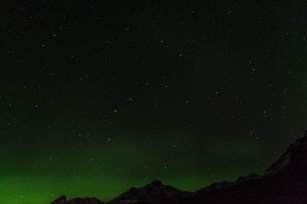 friday-night-lights-3