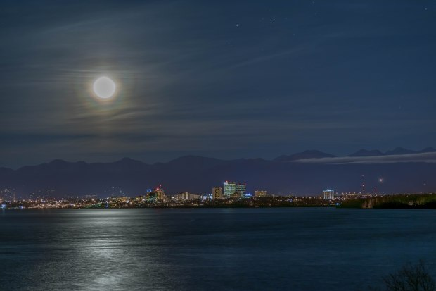 anchorage-super-moon-1