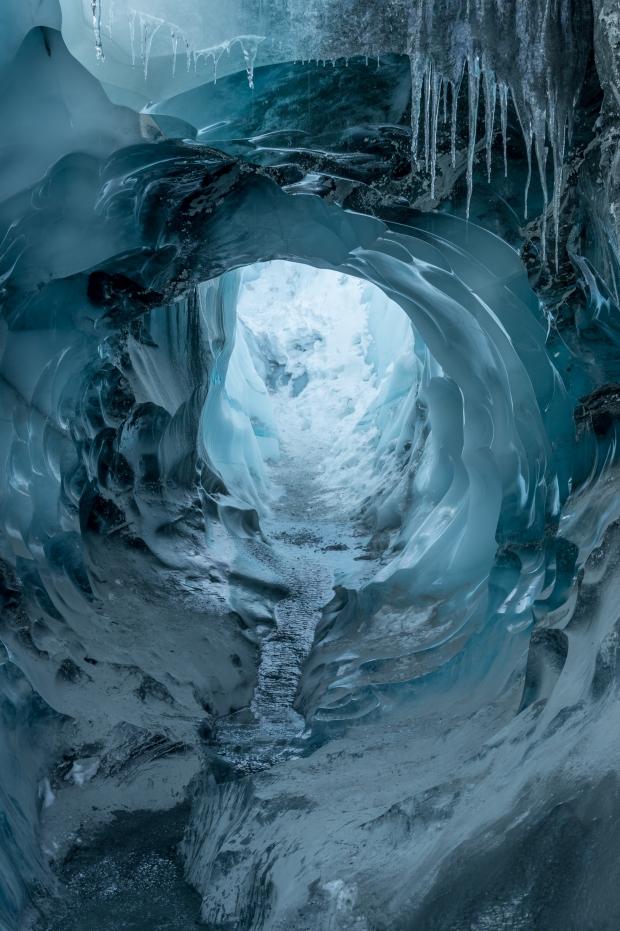 GlacialMoulin