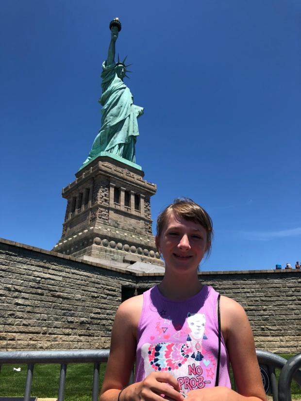 NYC - 23