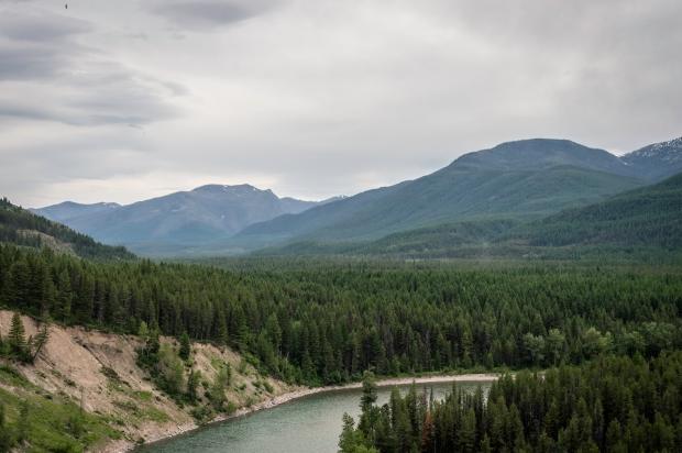 Montana - 31