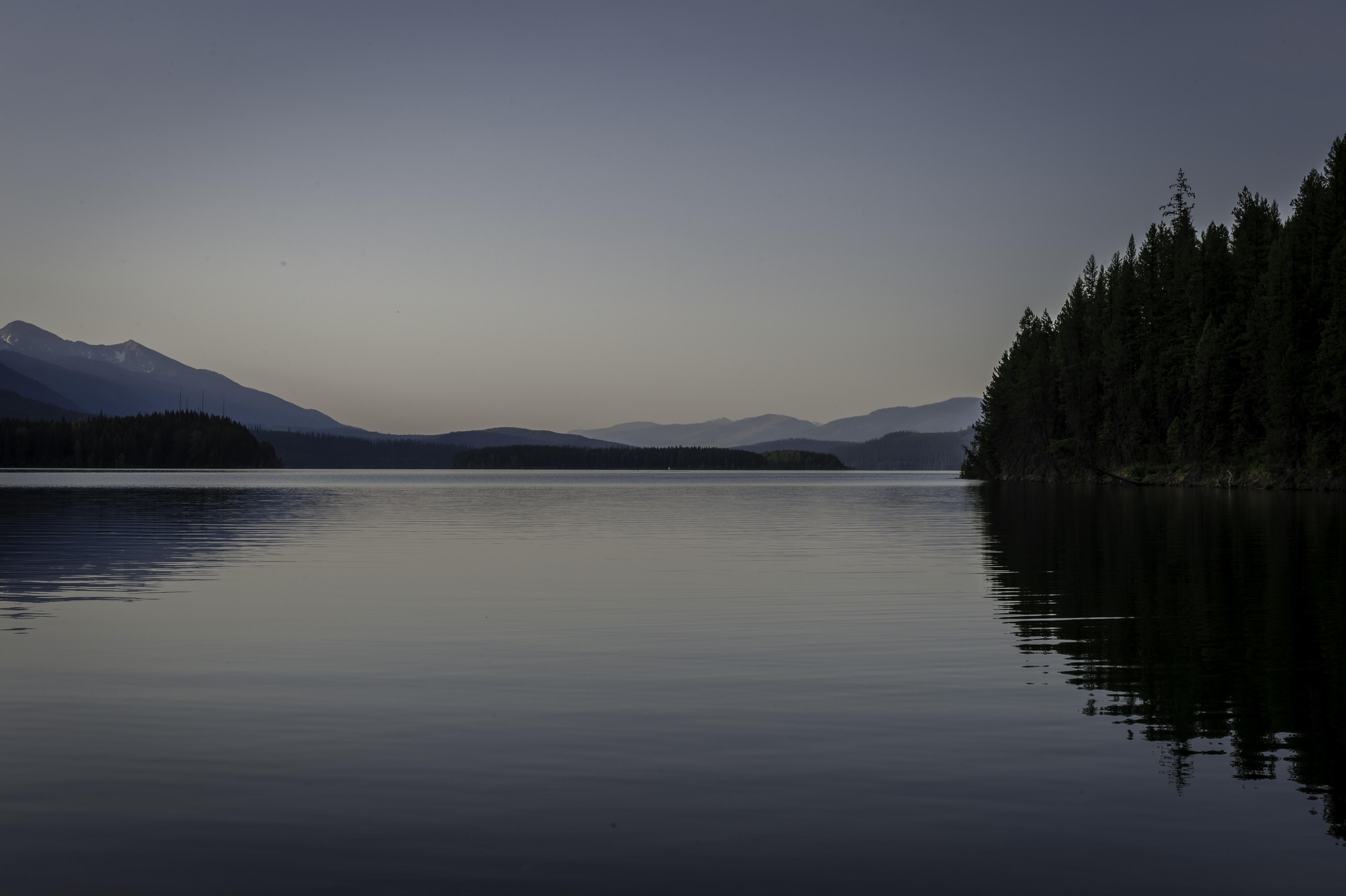 Montana - 10